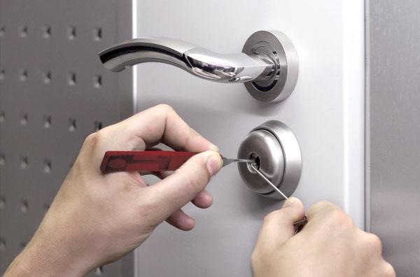 avarijnoe-otkryvanie-dverej